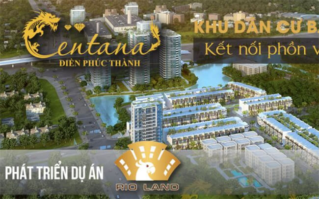 """New focus"" attract investors in East Saigon area"